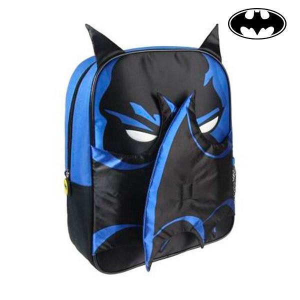 719d06a32e MagicStore Παιδική Τσάντα Batman 4706