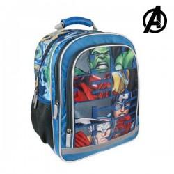 cbfb9582e2 Σχολική Τσάντα The Avengers 9304