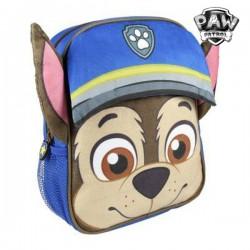 Παιδική Τσάντα The Paw Patrol 4584 Μπλε