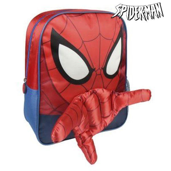 7bc0bdd989d Σχολικές τσάντες   Spiderman (Ταξινόμηση: Φθηνότερα)   Snif.gr