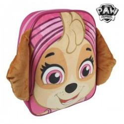 Παιδική Τσάντα The Paw Patrol 4638