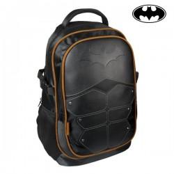 Σχολική Τσάντα Batman 9342