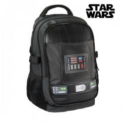 Σχολική Τσάντα Star Wars 9359