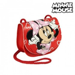 Τσάντες Ώμου Minnie Mouse 3223