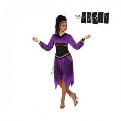 Αποκριάτικη Στολή για Ενήλικες Th3 Party 3941 Μαυριτανική κυρία