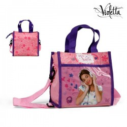 Μικρή Tσάντα Violetta 6939 Violetta