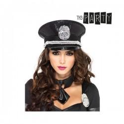 Αστυνομικό ΚΑΠ Th3 Party 7609