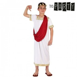 Αποκριάτικη Στολή για Παιδιά Th3 Party Ρωμαίος