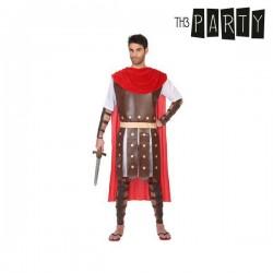 Αποκριάτικη Στολή για Ενήλικες Th3 Party Ρωμαίος