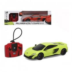 Αυτοκινήτο με Τηλεχειρισμό McLaren 75085