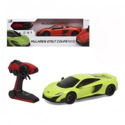 Αυτοκινήτο με Τηλεχειρισμό McLaren 75115