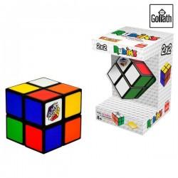 Κύβος του Rubik Goliath 7210315