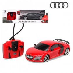Αυτοκινήτο με Τηλεχειρισμό Audi R8 GT