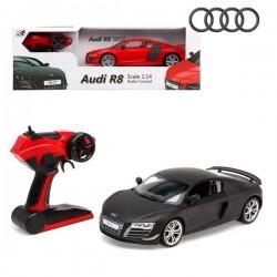 Αυτοκινήτο με Τηλεχειρισμό Audi R8