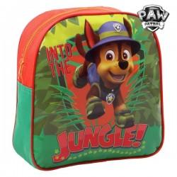 Σχολική Τσάντα The Paw Patrol 31506