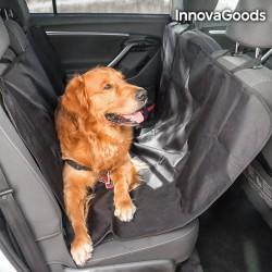 Προστατευτική Θήκη Αυτοκινήτου για Κατοικίδια InnovaGoods