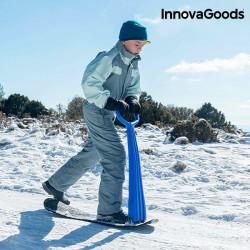 Παιδικό Σκούτερ Χιονιού InnovaGoods