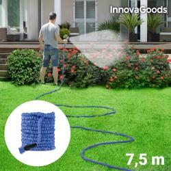 Επεκτάσιμο Λάστιχο 7,5 m InnovaGoods