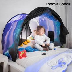Παιδική Σκηνή για Κρεβάτια InnovaGoods