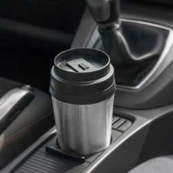 Θερμικό Ποτήρι για Αμάξι