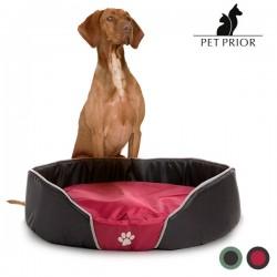 Κρεβάτι για Σκύλους Ellegance Pet Prior (60 x 45 εκ)