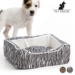 Κρεβάτι για Σκύλους Pet Prior (45 x 35 εκ)