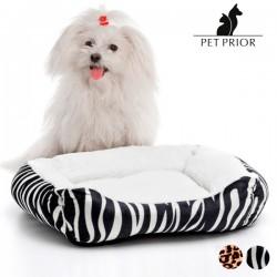 Κρεβάτι για Σκύλους Pet Prior (55 x 45 εκ)