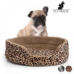 Κρεβάτι για Σκύλους Pet Prior (60 x 50 εκ)