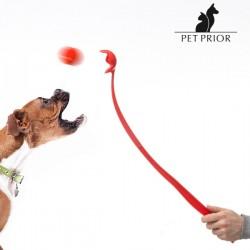 Εκτοξευτής Μπαλών για Σκύλους Pet Prior