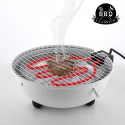 Ηλεκτρικό Μπάρμπεκιου BBQ Classics 1250W
