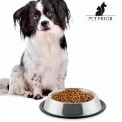 Ταΐστρα για Σκύλους Pet Prior