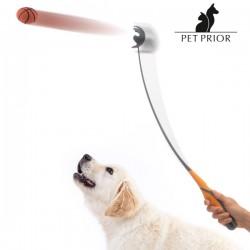 Εκτοξευτής-Μπαλών για Σκύλους Premium Pet Prior