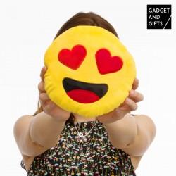Λούτρινο Emoticon Καρδιές Gadget and Gifts