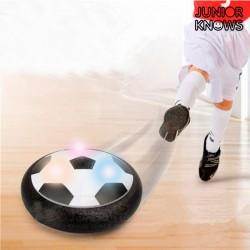 Παιχνίδι Ποδοσφαίρου με LED Air Junior Knows
