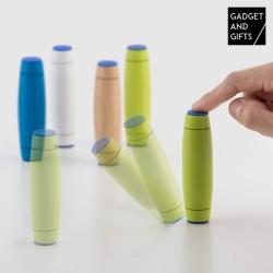 Ξύλινο Ραβδί Κατά του Στρες Fidget Gadget and Gifts