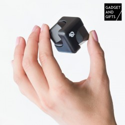 Κύβος Fidget Gyro Gadget and Gifts