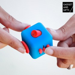 Κύβος Fidget Gadget and Gifts