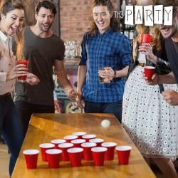 Παιχνίδι Πόσης Pong Th3 Party