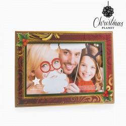 Διασκεδαστικά Αξεσουάρ για Χριστουγεννιάτικες Φωτογραφίες Christmas Planet (Πακέτο με 5)
