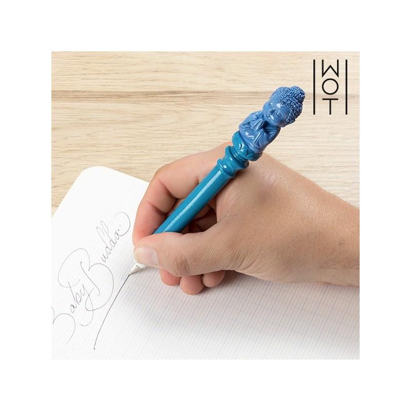 Στυλό Baby Buda Wagon Trend