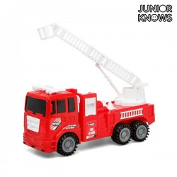 Πυροσβεστικό Όχημα Fire