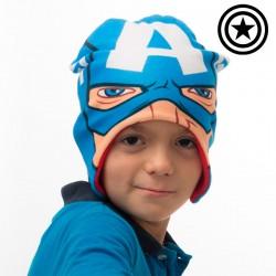 Καπέλο Captain America