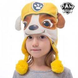 Περουβιανό Καπέλο Rubble (Περιπολία Σκύλων)