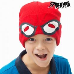 Καπέλο Μάσκα Spiderman