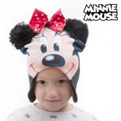 Καπέλο Minnie