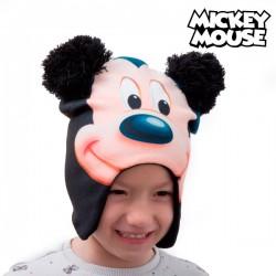 Καπέλο Mickey