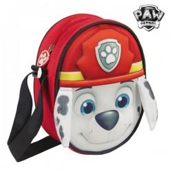 Τσάντα 3D Marshall (Paw Patrol)