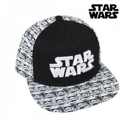 Καπέλο Stormtrooper Star Wars (58 cm)