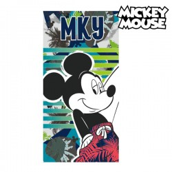 Πετσέτα Παραλίας Mickey