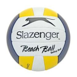 Μπάλα Beach Volley με Τρόμπα